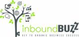 inboundBUZZ - Agentur für Inbound- & Online Marketing Lautenschlagerstrasse 23a 70173 Stuttgart Tel.: 0711/ 99 58 75 60 eMail: sylvi@inboundbuzz.de www.inboundbuzz.de