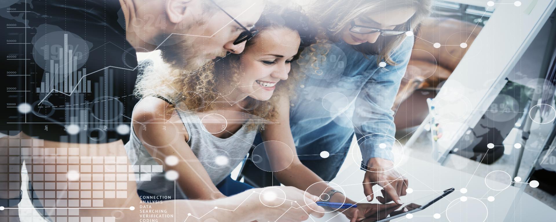 Vorteil: Marketing-Kompetenz - für mehr Reichweite und Sichtbarkeit für Dein Unternehmen. Sei dabei im Business High 5-Netzwerk!