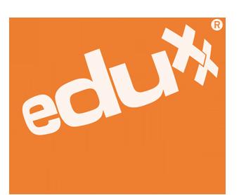 eduxx GmbH Ludwigsburg, Homepage-Baukasten, CMS, Internet-Online-Marketing-Plattformen für Hotels und Restaurants - direkt buchen, provisionsfrei, fair.