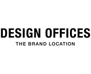 Design-Offices Stuttgart bietet Co-Working-Space - vermietet Büroflächen in Top-Lagen in Stuttgart, München und in allen deutschen Großstädten.