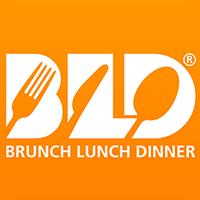 eduxx BLD - Hotel- und Gastronomie-Werbe- und Internet-Marketing-Plattform, für Direktbuchung provisionsfrei - empfohlen von InboundBuzz,
