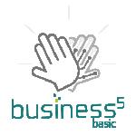 Business High 5 Mitglied werden: Basic Listing - kostenloser Grundeintrag im Unternehmer-Netzwerk Stuttgart & München