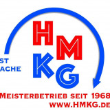 Hans Müller GmbH & Co. KG