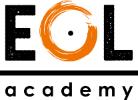 Steffen Powoden_EOL Academy_Business High5_Business Netzwerk_inboundBUZZ_Stuttgart