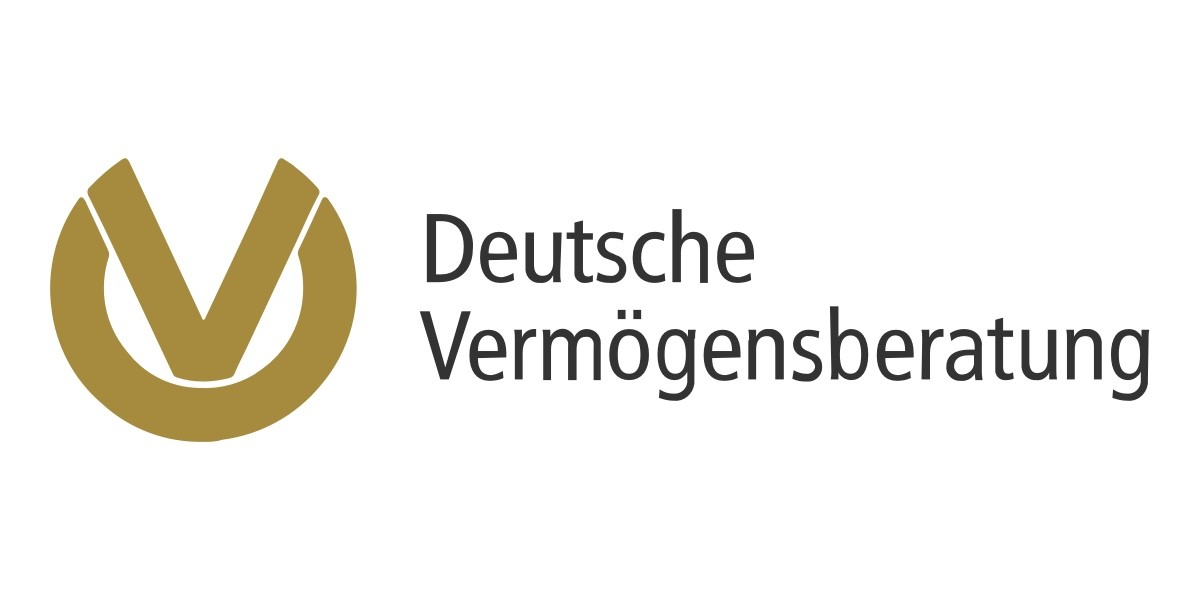Christine Schunack_DVAG_Deutsche Vermögensberatung_Finance_Coach_Stuttgart, Business High5, Stuttgart, inboundBUZZ